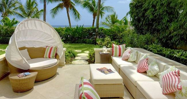 Smugglers Cove 1 - Vacation Rental in Barbados