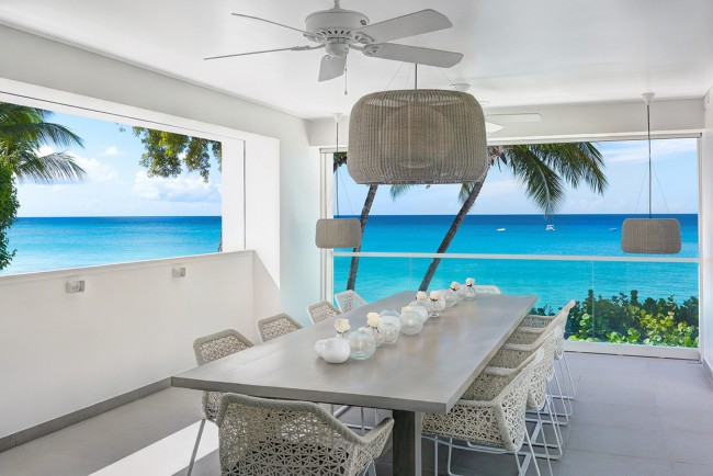 Footprints - Vacation Rental Barbados