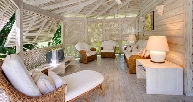 Landmark - Vacation Rental in Barbados