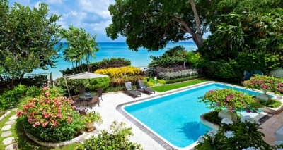 Bonavista - Vacation Rental Barbados