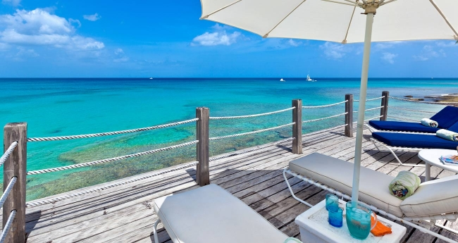Easy Reach - Vacation Rental in Barbados